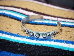 beautiful goods ] Aiba n Howard Ivan Howard silver bangle Navajo Indian  jewelry Apollo : Real Yahoo auction salling