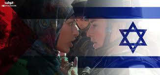 إسرائيل والمرأة الفلسطينية.. هل لا يزال لدى النساء في فلسطين حقوق ...