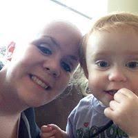 Adriana Cooper Facebook, Twitter & MySpace on PeekYou