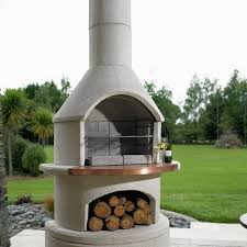 rondo with extension base pizza oven