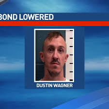 Bond reduced for Doña Ana man suspected of child abuse | KDBC