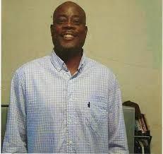 "Obituary for James Vincent Johnson ""J.J."" | Dixon Funeral Home, Inc."