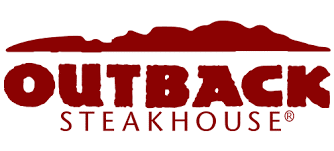 250 outback steakhouse gift cards