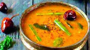 Food cure: How sambar can prevent colon cancer