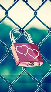 خلفيات ايفون حب رومانسية Hd مربع