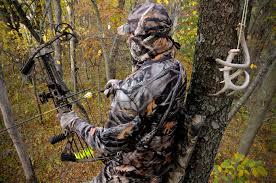 bow hunting wallpaper 851x564