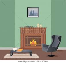 room green color vector photo free