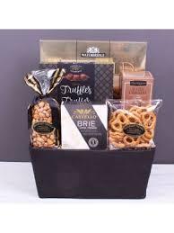 get well gift baskets toronto get well