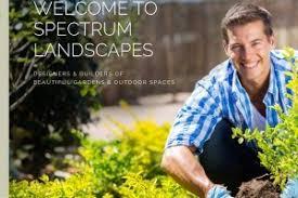 start up gardening business for