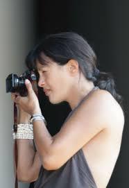 Polly Samson   Photography   Official Website