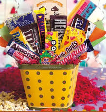 world sweets sweet gift baskets