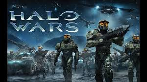 halo wars story game hd you