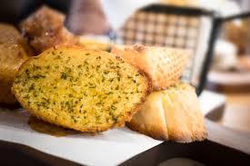 hiring garlic bread taste tester