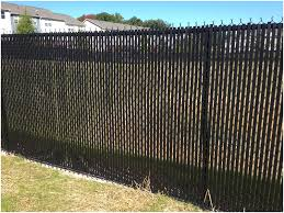 6 X 8 Cedartone Premium Heavy Duty Dogear Fence Panel Induced Info