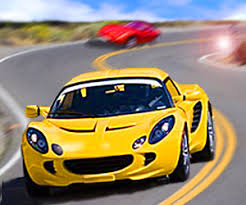 racing cars free games for pc