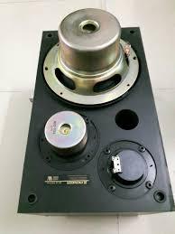 Loa Pioneer S X707V - eRao.vn