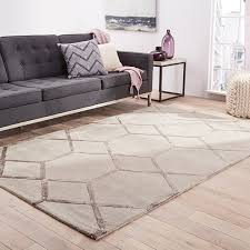 jaipur rugs city chicago rugs rugs direct
