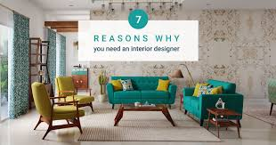 Do You Need an Expert to Design Your Home?