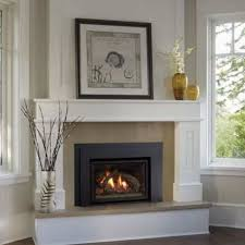 ethanol indoor fireplace fuel archives