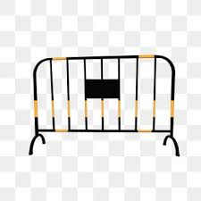 Metal Fence Png Vector Psd And Clipart With Transparent Background For Free Download Pngtree