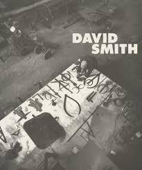 David Smith 1906-1965. With photographs by Ugo Mulas/Con fotografías de Ugo  Mulas / €15.00