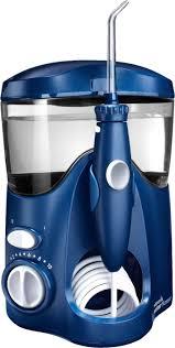 waterpik ultra water flosser clic