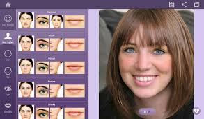 best face makeup app saubhaya makeup