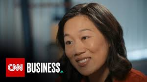 Priscilla Chan is trying to change the fate of an entire generation -  YouTube