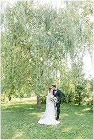 Sarah + Adam | Wedding - lonicarroll.ca