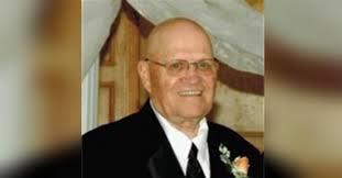 Jack Jacobs Obituary - Visitation & Funeral Information