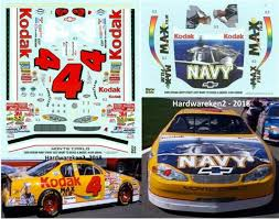 1970 Now 4 Bobby Hamilton Kodak Advantix 1999 1 64th Scale Waterslide Decals Toys Hobbies Sc Uat Com