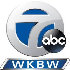 Watch WKBW-TV Channel 7 Online Buffalo ...
