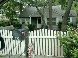 Detached Garage Myrtle Beach Real Estate 14 Homes For Sale Zillow