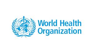 world health organization who logo uhd