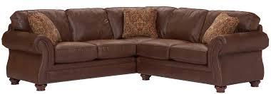 laramie 2 piece corner sectional sofa