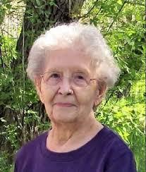 Wilma Smith Obituary - Dorr, MI   Grand Rapids Press