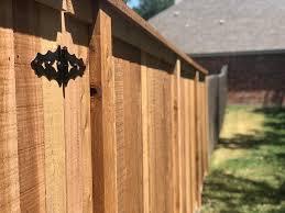Premier Fence And Deck Llc Home Facebook