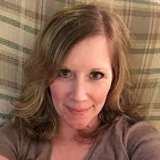 Wendy Foster (@WFoster0102) | Twitter