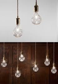 pendant lights bulb pendant light