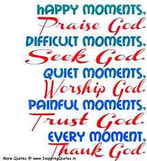 inspirational godly text messages happy moments bible me