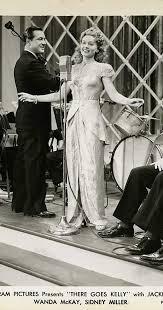 There Goes Kelly (1945) - Wanda McKay as Anne Mason - IMDb