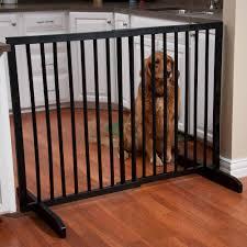 Custom Iron Aluminum Fences And Driveway Gates Not Dog Or Kitchen Gates Iron Fence Shop Blog