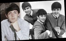 The Beatles: Paul McCartney saved a LIFE by writing Dear Prudence |  talkcelnews.com