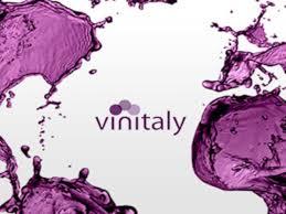 Il Coronavirus ferma anche il Vinitaly 2020 - Vinoway.com