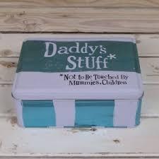 dad s birthday gift