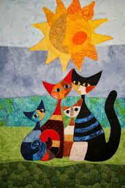 Image result for rosina wachtmeister paintings