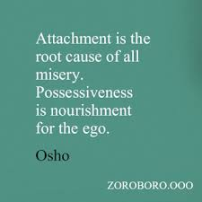 osho motivational quotes on happiness and compassion