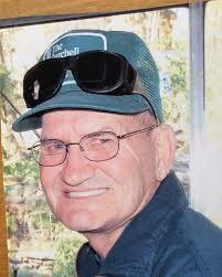 Obituary of Wesley Baker | TheUnion.com