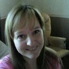 Sonya Howard Facebook, Twitter & MySpace on PeekYou