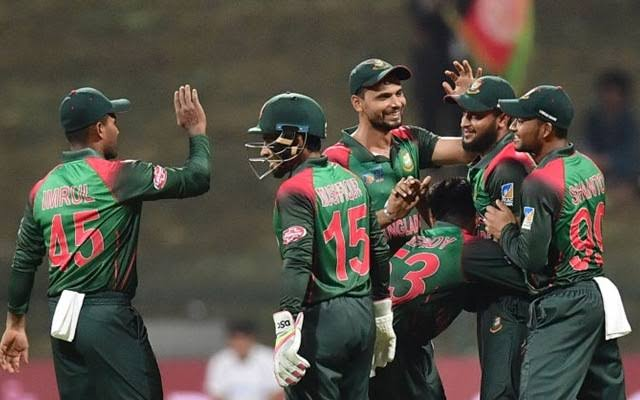 Image result for BCB in discussions to Finalize their Tour to Pakistan for ODI and Test series